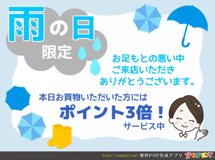 17_6_1_雨の日